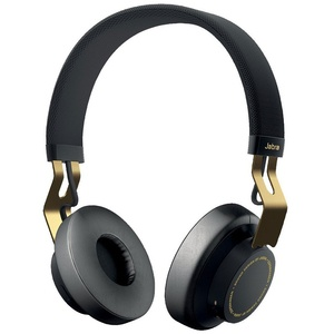Наушники Jabra Move Gold Beige
