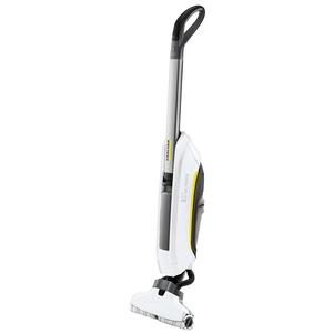 Аппарат для влажной уборки Karcher FC 5 Cordless Premium (1.055-660.0)