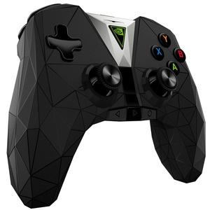 Контроллер Nvidia SHIELD