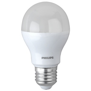 Лампа Philips ESS LED Bulb 737491 7W E27 (12/2400)