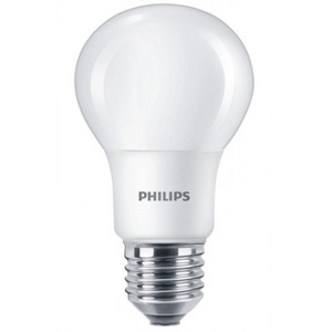 Лампа Philips LED Bulb 639754 12W E27 (20/2000)