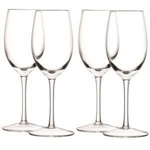 Бокалы для белого вина LSA International Wine G1152-09-301