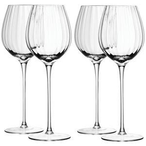 Бокалы для белого вина LSA International Aurelia G845-14-776