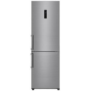 Холодильник LG GA-B459BMDZ Door Cooling