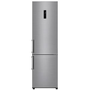 Холодильник LG GA-B509BMDZ Door Cooling