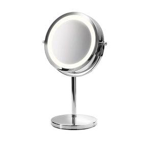 Зеркало макияжное Medisana CM 840