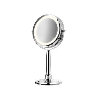 Зеркало макияжное Medisana CM 845