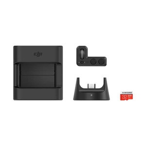 Набор аксессуаров DJI Osmo Pocket Expansion Kit (Part 13)