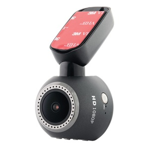 Видеорегистратор Incar VR X-10