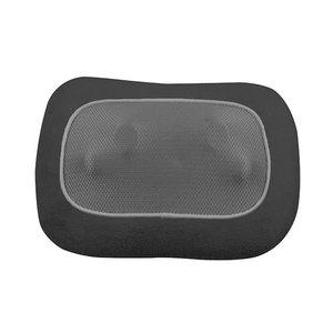 Массажная подушка шиацу Medisana MC 840