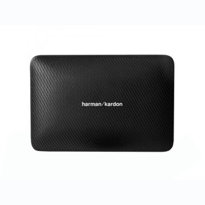 Портативная акустика Harman/Kardon Esquire Mini 2 Black