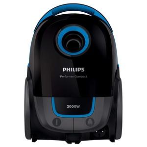 Пылесос Philips FC8383/01
