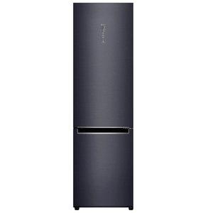Холодильник LG GA-B509PBAZ Door Cooling