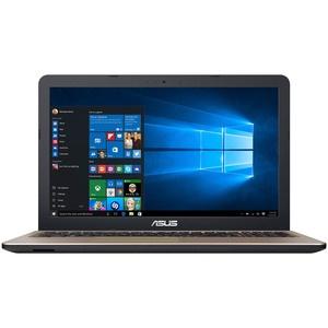 Ноутбук ASUS Laptop X540YA-XO047T Black (90NB0CN1-M00670)