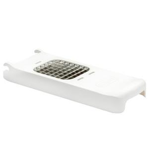 Дополнительная насадка Alligator Чоппер для нарезки кубиками 12х12 мм