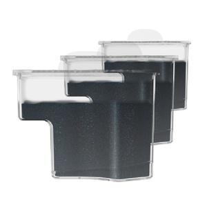 Картридж LauraStar Tripack water filter cartridges smart