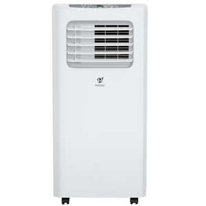 Кондиционер RoyalClima RM-MP23CN-E MOBILE PLUS