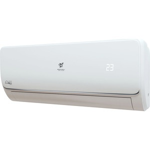 Кондиционер RoyalClima VELA Inverter RCI-VR22HN-IN/RCI-VR22HN (OUT)