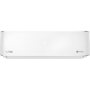 Кондиционер RoyalClima Prestigio EU Inverter RCI-P32HN-IN/RCI-P32HN (OUT)