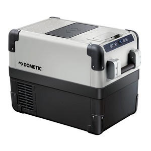Автохолодильник Dometic CoolFreeze CFX 28