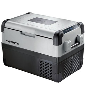 Автохолодильник Dometic CoolFreeze CFX 65W