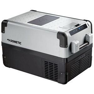 Автохолодильник Dometic CoolFreeze CFX 35W