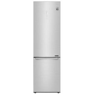Холодильник LG GA-B509PSAZ Door Cooling
