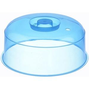 Крышка Idea М1415 синяя