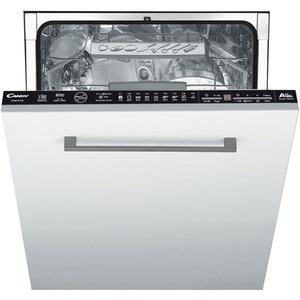 Встраиваемая посудомоечная машина Candy CDI 3DS633D-07