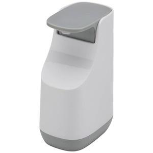 Дозатор для жидкого мыла Joseph Joseph Slim 70512