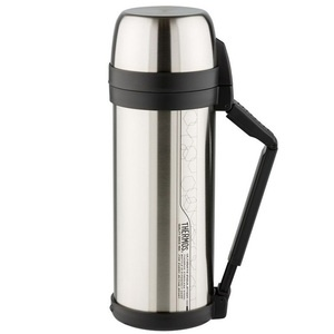 Термос Thermos FDH Stainless Steel Vacuum Flask 2л