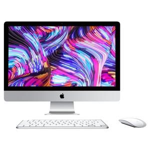 Моноблок Apple iMac 27 5K (MRQY2RU/A)