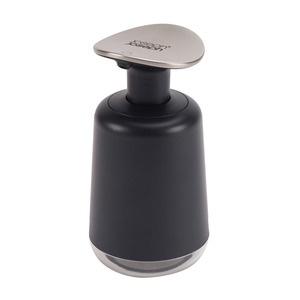 Дозатор для жидкого мыла Joseph Joseph Presto 85137