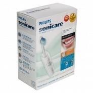 Электрическая зубная щетка Philips HX6731 /02