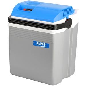 Автохолодильник Ezetil E 21 12/230V 10775085