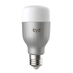 Умная лампа Xiaomi Mi LED Smart Bulb GPX4014GL