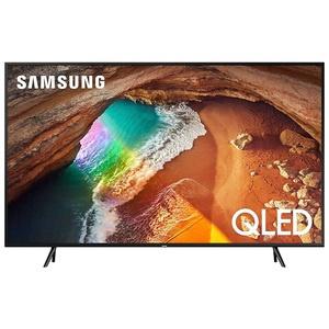 Телевизор Samsung QE55Q60RAUXRU