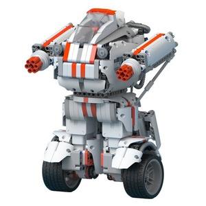 Модель на управлении Xiaomi Mi Robot Builder (LKU4025GL)