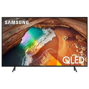 Телевизор Samsung QE65Q60RAUXRU