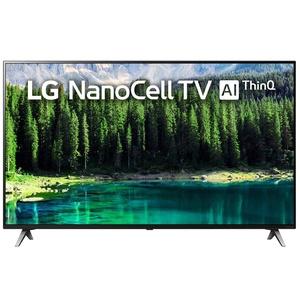 Телевизор LG NanoCell  49SM8500