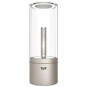 Прикроватная лампа Xiaomi Yeelight Atmosphere Lamp