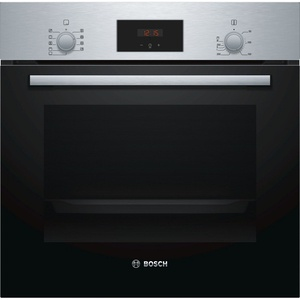 Духовой шкаф Bosch HBF134ER0R