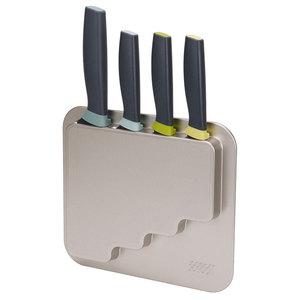 Набор ножей Joseph Joseph DoorStore 10303