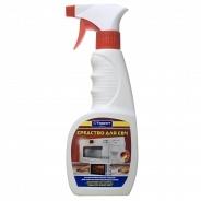 Чистящее средство Topperr спрей 500 мл