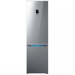 Холодильник Samsung RB37K63412 A
