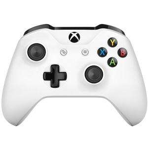 Геймпад Microsoft Xbox One Wrls Controller