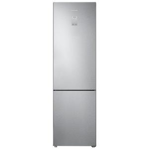 Холодильник Samsung RB37J5441SA