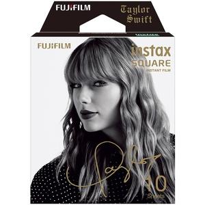 Фотопленка Fujifilm Instax SQUARE TS1 WW1