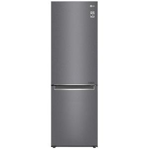 Холодильник LG GA-B459SLCL Door Cooling