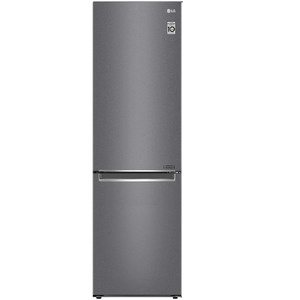 Холодильник LG GA-B509SLCL Door Cooling